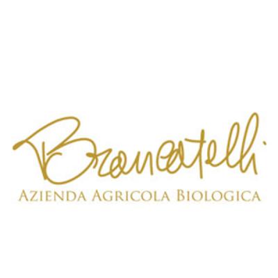 Brancatelli_Graziana-Grassini