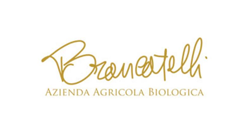 Brancatelli