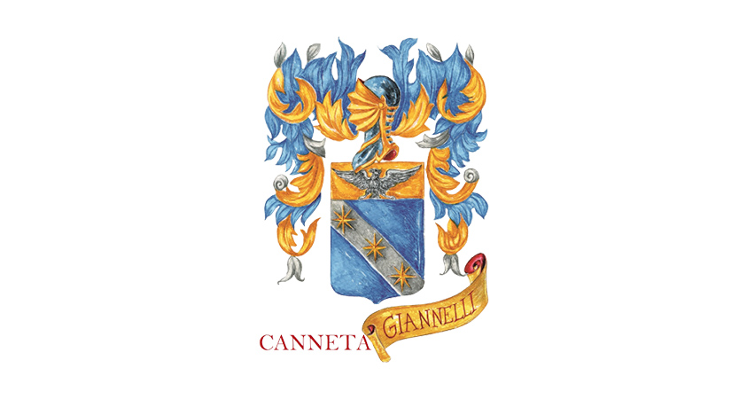 Canneta