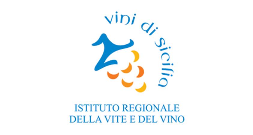 Istituto Regionale del Vino e dell'Olio