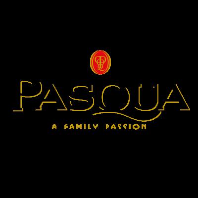 Pasqua_Cecilia_Beretta_Graziana-Grassini