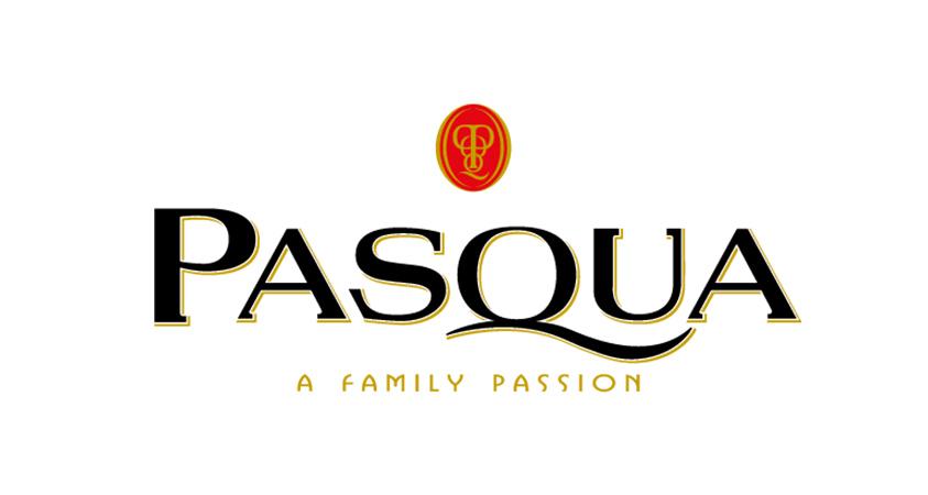 Pasqua_TL