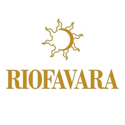 Riofavara_Graziana-Grassini