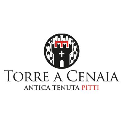 Torre-a-Cenaia_Graziana-Grassini