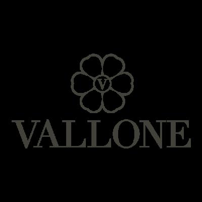 Vallone_Graziana-Grassini