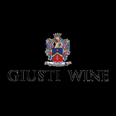 GiustiWine_Graziana-Grassini