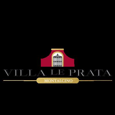 VillaLePrata_Graziana-Grassini